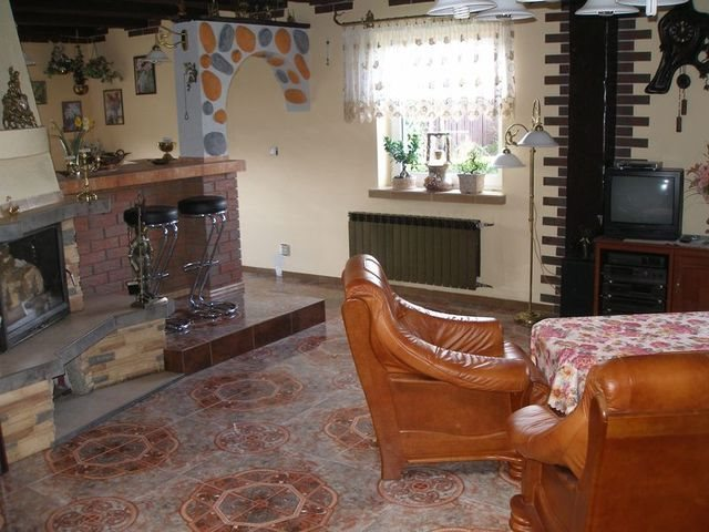 Dom na sprzedaż Międzywodzie  160m2 Foto 11