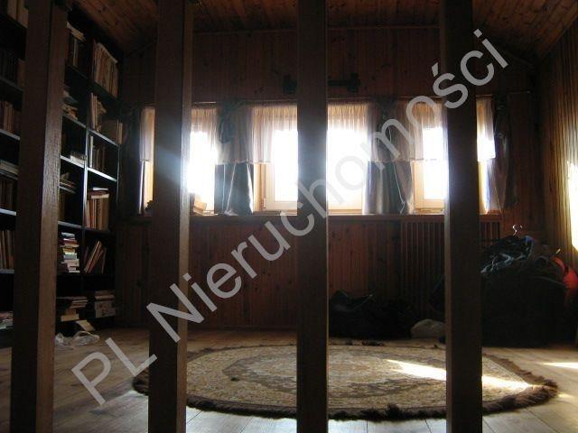 Dom na sprzedaż Otrębusy  170m2 Foto 10