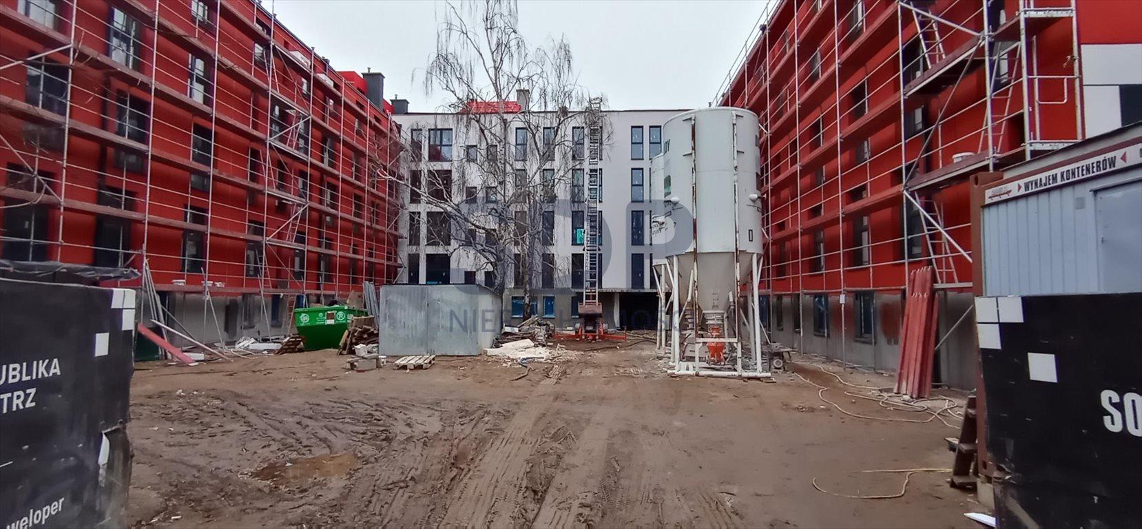 Lokal użytkowy na sprzedaż Wrocław, Psie Pole, Karłowice, ok. Sołtysowickiej  163m2 Foto 10