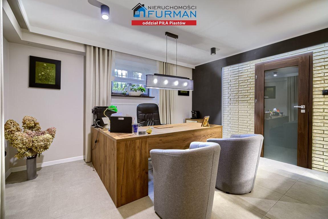 Dom na sprzedaż Piła, Podlasie  320m2 Foto 12