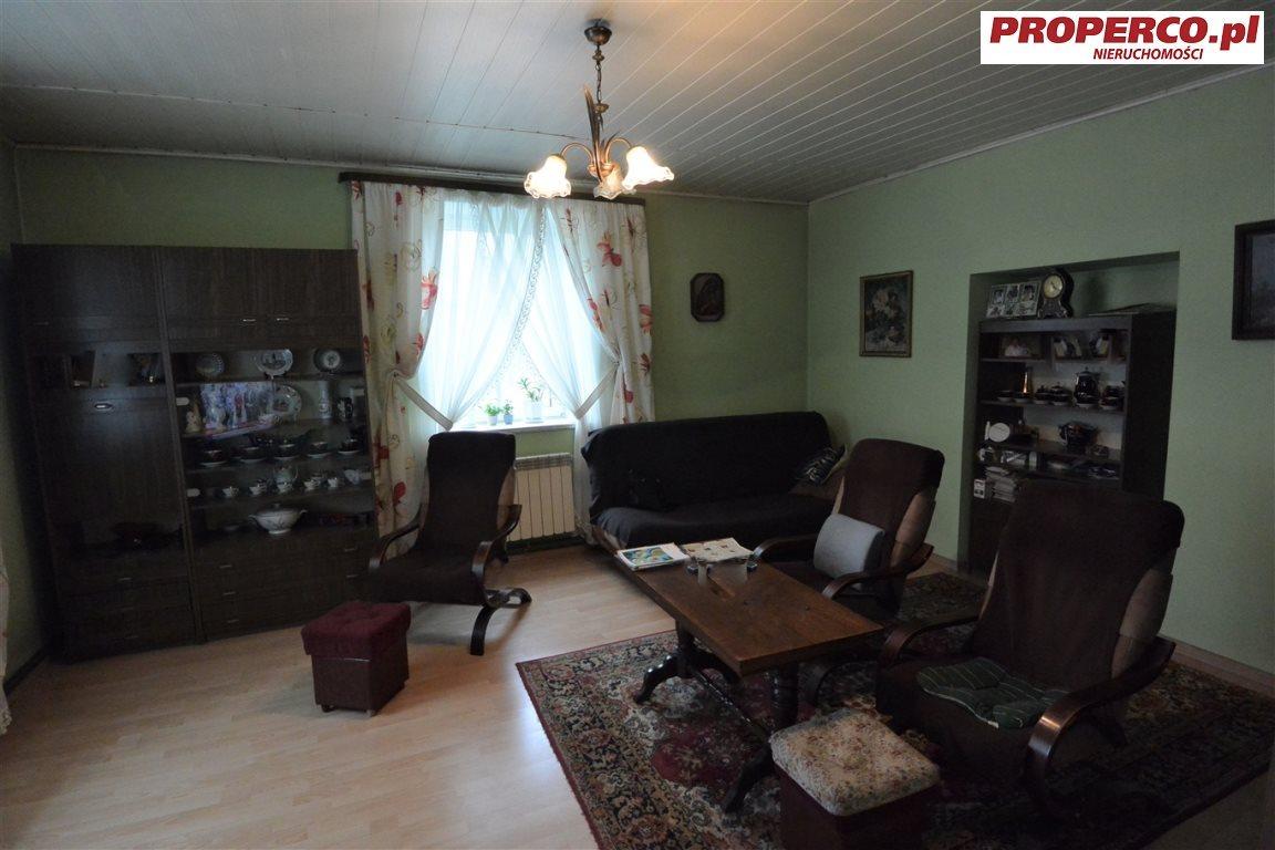 Mieszkanie na sprzedaż Jędrzejów  571m2 Foto 6