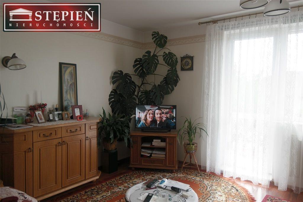 Dom na sprzedaż Żagań  140m2 Foto 12