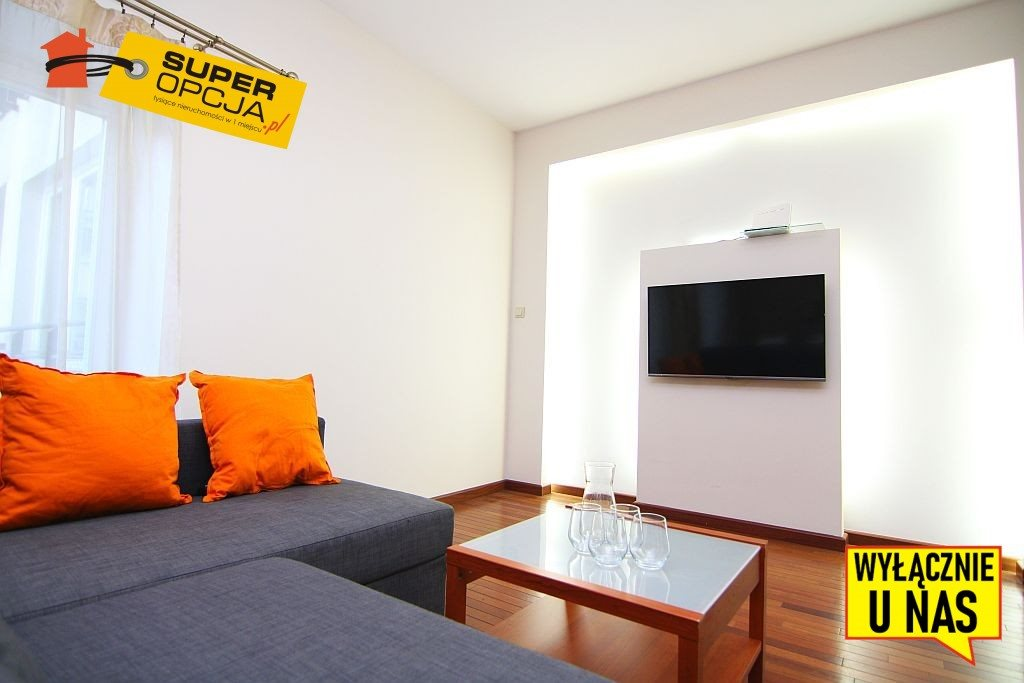 Mieszkanie trzypokojowe na sprzedaż Kraków, Śródmieście, Długa  86m2 Foto 9