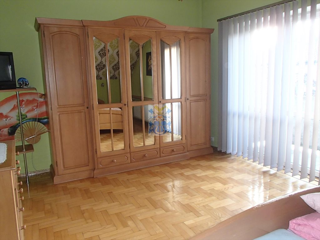 Działka budowlana na sprzedaż Kraków, Kraków-Podgórze, Jugowice, Jugowicka  1040m2 Foto 9