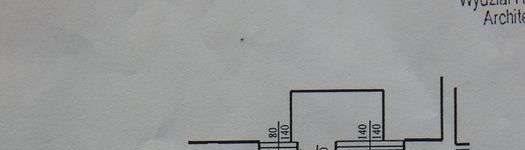 Mieszkanie dwupokojowe na sprzedaż Bydgoszcz, Szwederowo  42m2 Foto 8