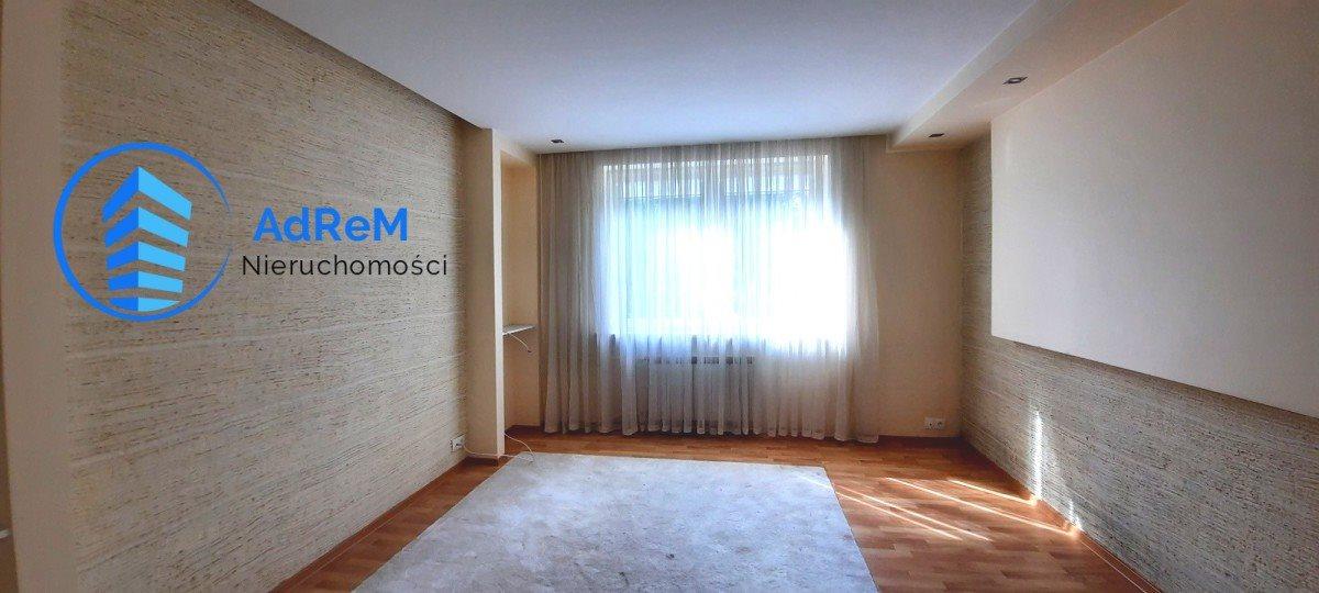 Mieszkanie trzypokojowe na wynajem Białystok, Mickiewicza, Zwierzyniecka  140m2 Foto 4