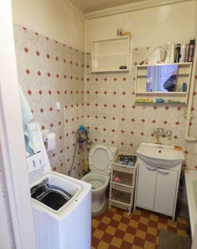 Mieszkanie trzypokojowe na sprzedaż Ruda Śląska, Nowy Bytom, ruda śląska  46m2 Foto 8