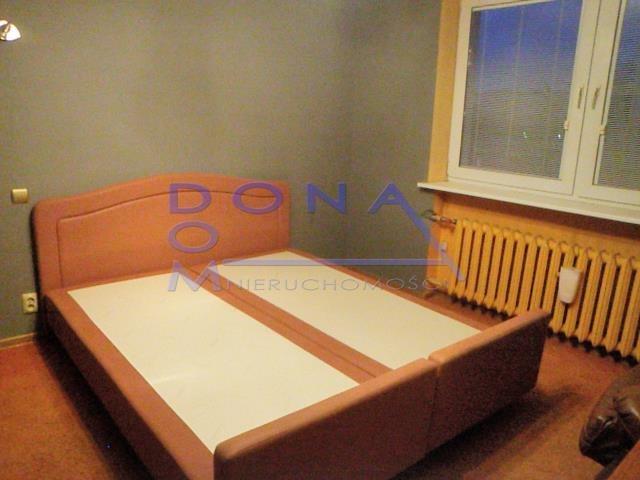 Dom na sprzedaż Pabianice, gen. Sikorskiego  300m2 Foto 4
