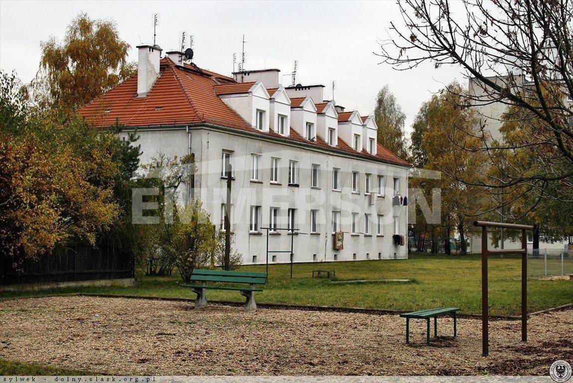 Mieszkanie trzypokojowe na sprzedaż Wrocław, Maślice, Północna  74m2 Foto 5