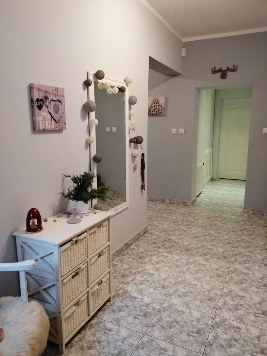 Dom na sprzedaż Poznań, Jeżyce, Smochowice  249m2 Foto 9