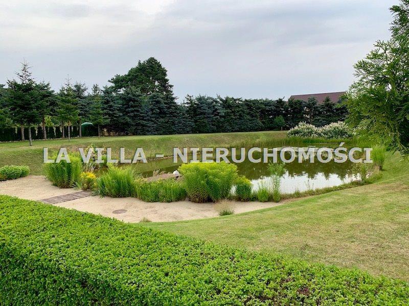 Dom na sprzedaż Rydzyna  550m2 Foto 1