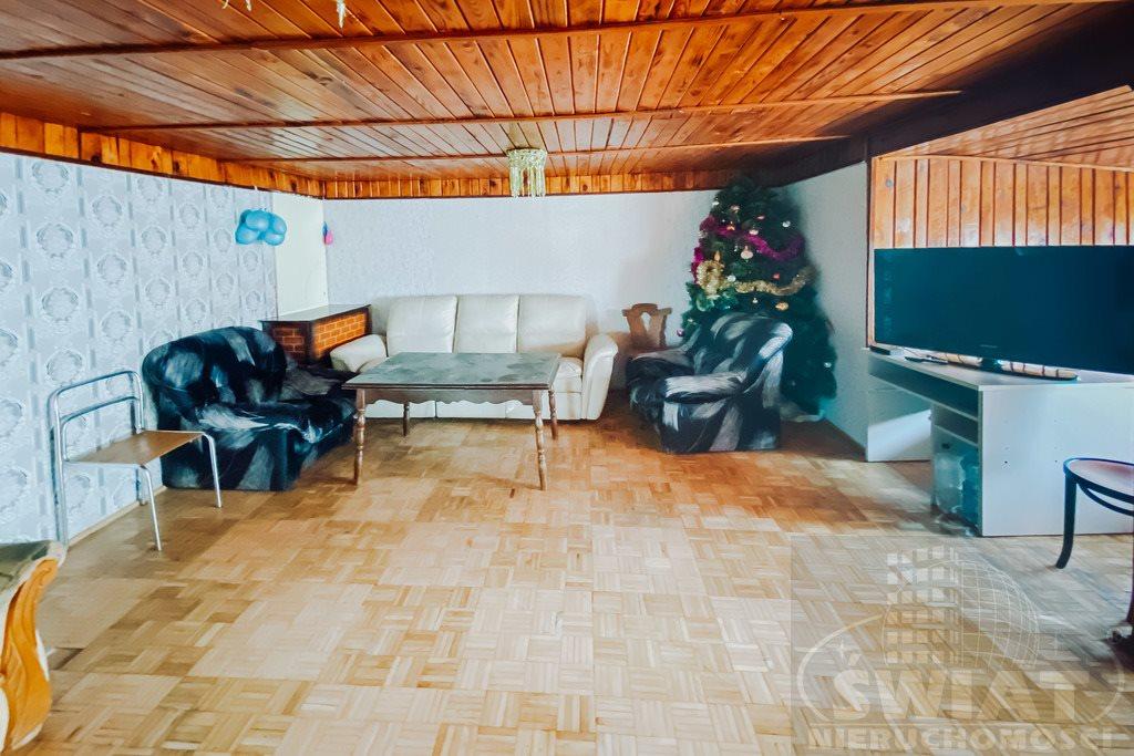 Dom na wynajem Gryfino  340m2 Foto 7