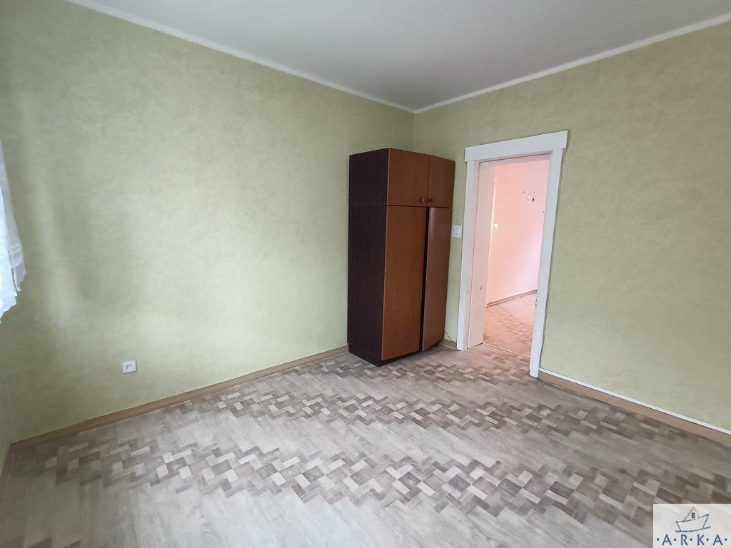 Mieszkanie dwupokojowe na sprzedaż Szczecin, Pogodno, Maksyma Gorkiego  48m2 Foto 11