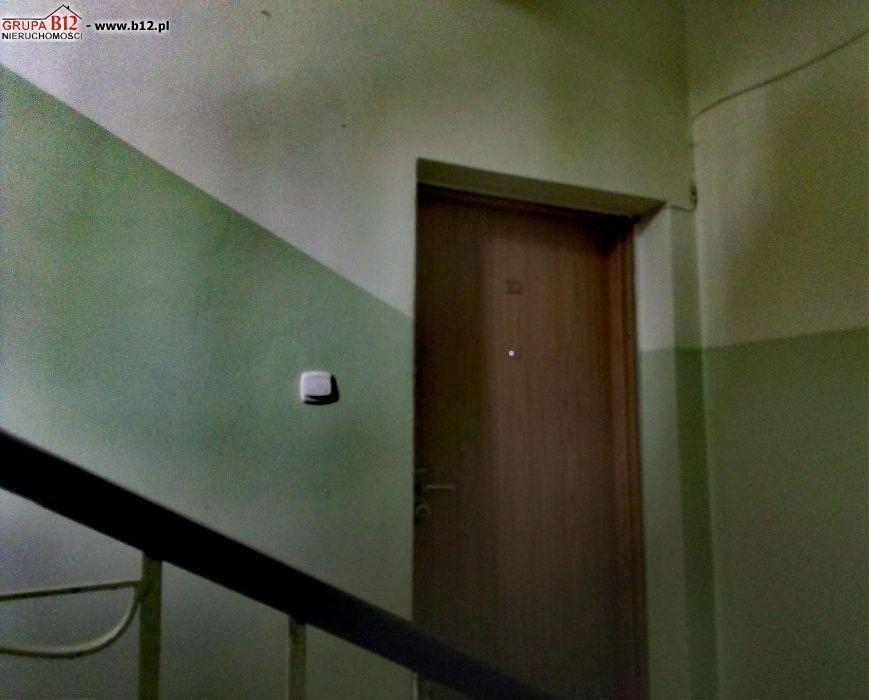 Mieszkanie na sprzedaż Krakow, Nowa Huta (osiedla), OSIEDLE ZIELONE  46m2 Foto 3