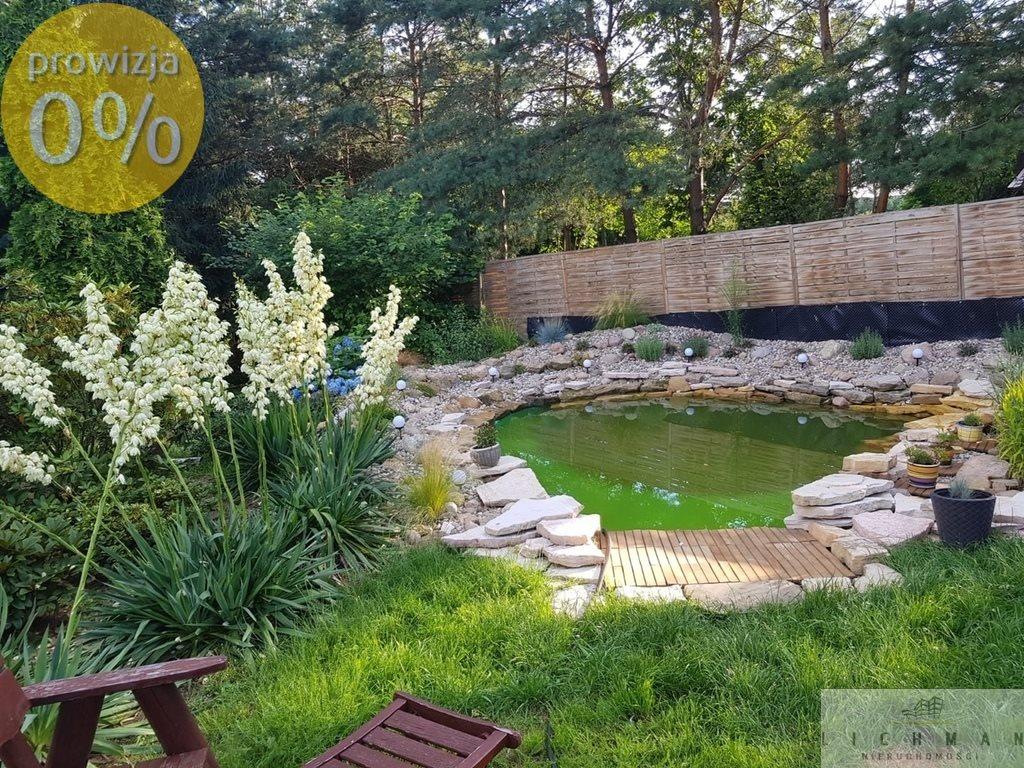 Dom na sprzedaż Klęk  320m2 Foto 6