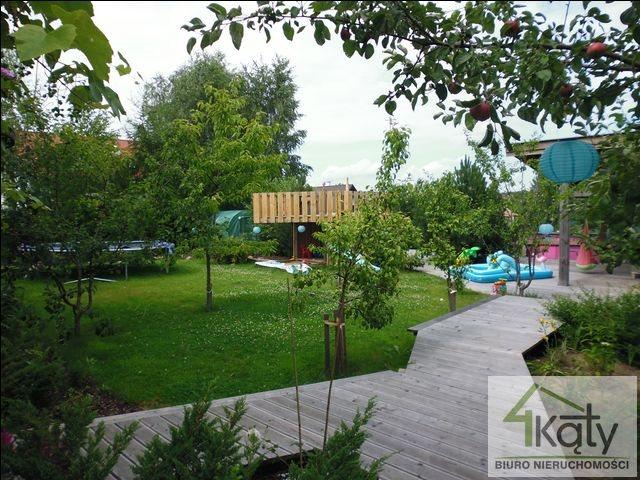 Dom na sprzedaż Olsztyn, Redykajny, Fiołkowa  550m2 Foto 2