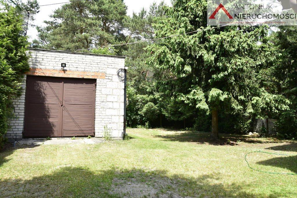 Dom na sprzedaż Legionowo  140m2 Foto 5