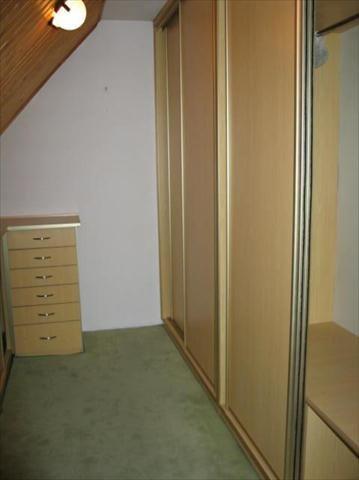 Dom na sprzedaż Warszawa, Wawer, Marysin Wawerski  360m2 Foto 12