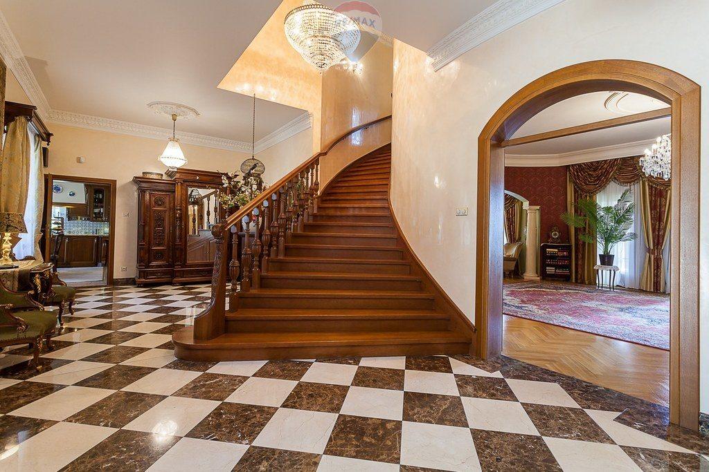 Dom na sprzedaż Racławice  604m2 Foto 12