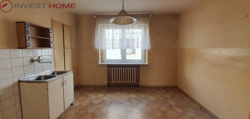 Dom na sprzedaż Września, Bytomska  179m2 Foto 9