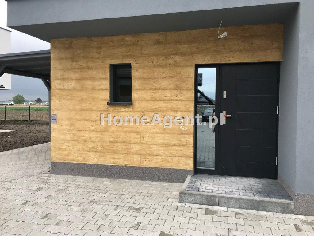 Dom na sprzedaż Katowice, Podlesie  128m2 Foto 4