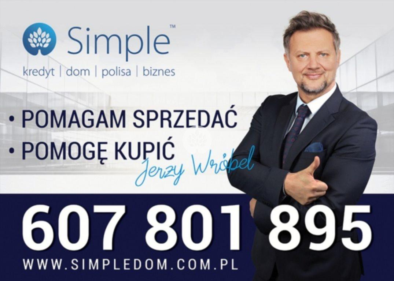 Mieszkanie trzypokojowe na sprzedaż Bydgoszcz, Bartodzieje Wielkie, Ceramiczna  57m2 Foto 11