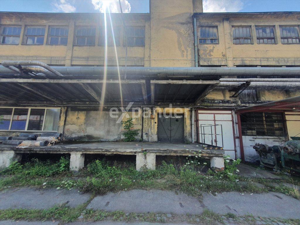 Lokal użytkowy na wynajem Bydgoszcz  100m2 Foto 6