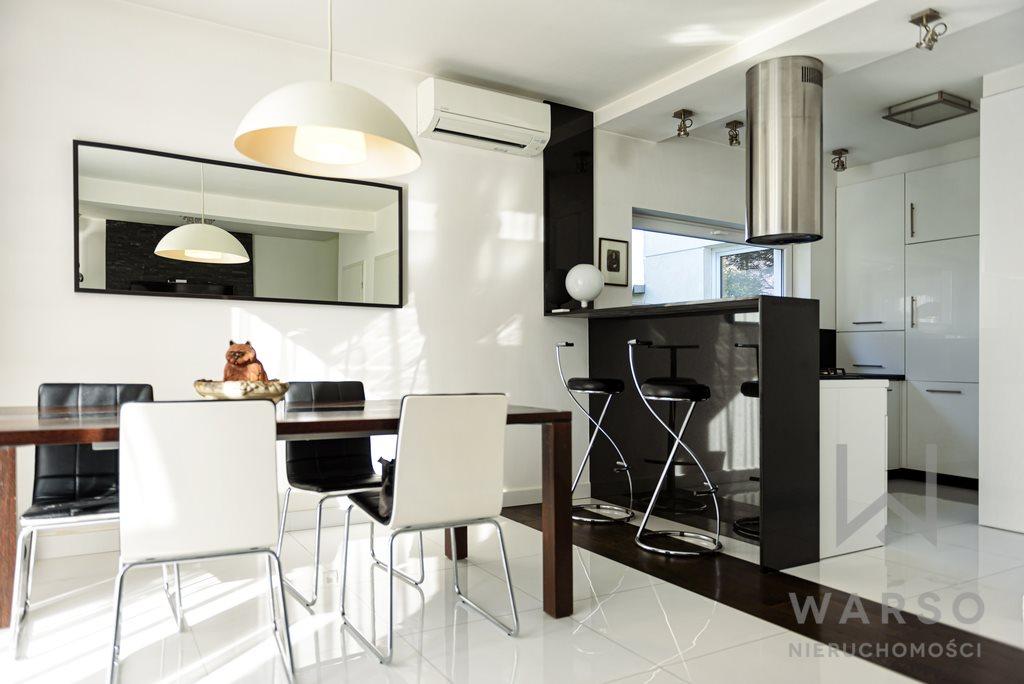 Dom na sprzedaż Łomianki, Wiślana  415m2 Foto 7