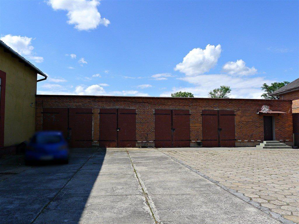 Dom na sprzedaż Gozdków  1037m2 Foto 3