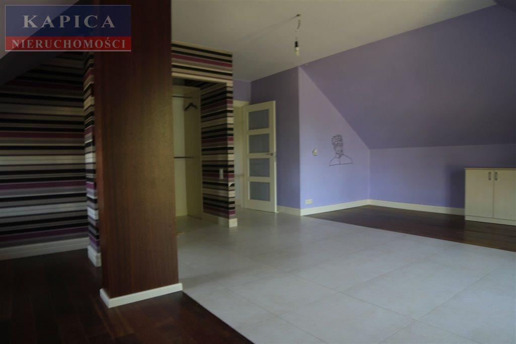 Dom na sprzedaż Skrzeszew, Familijna  415m2 Foto 6