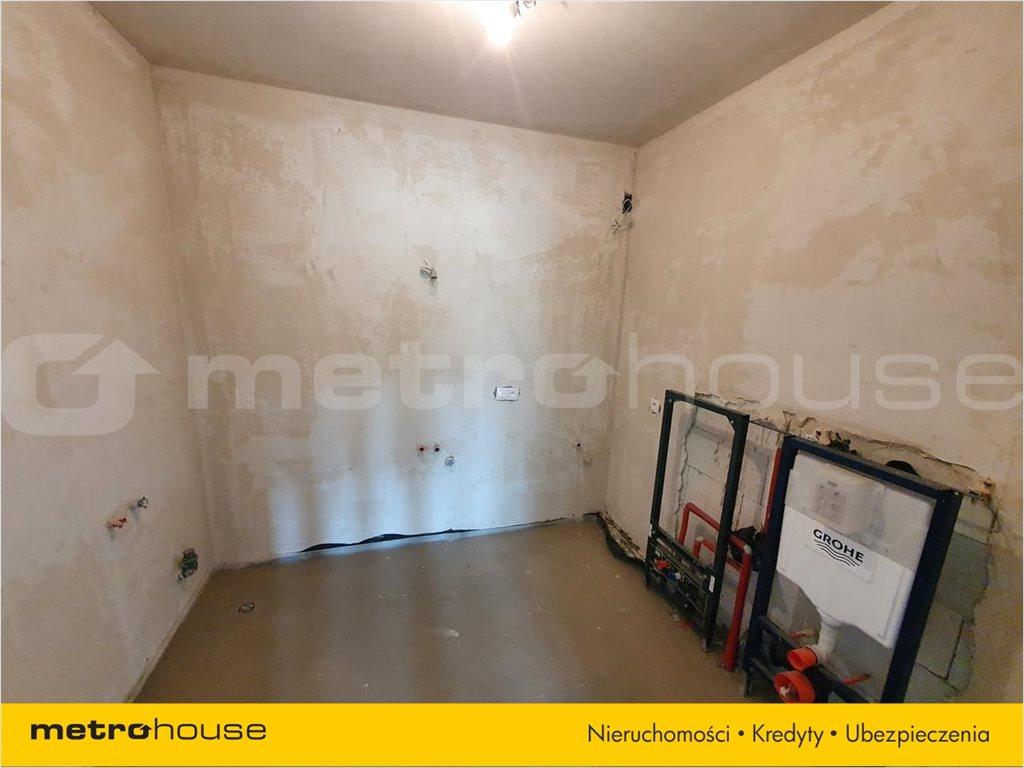 Dom na sprzedaż Łódź, Łódź  182m2 Foto 6