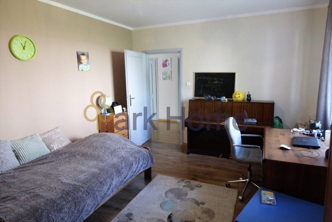 Dom na sprzedaż Żagań  173m2 Foto 6