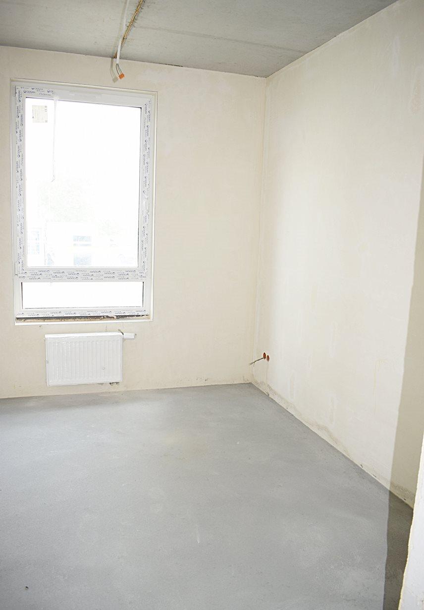 Mieszkanie trzypokojowe na sprzedaż Bielsko-Biała, Lipnik  69m2 Foto 14