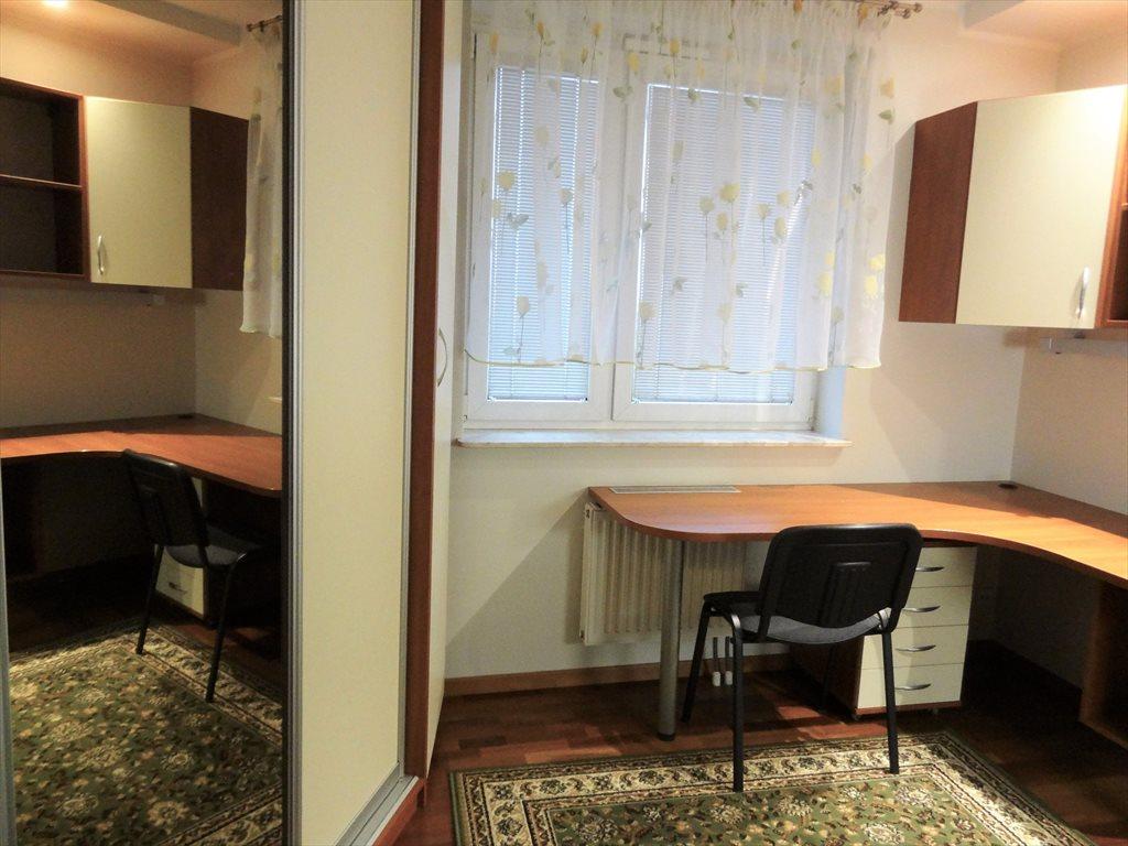 Mieszkanie trzypokojowe na wynajem Poznań, Piątkowska  62m2 Foto 8