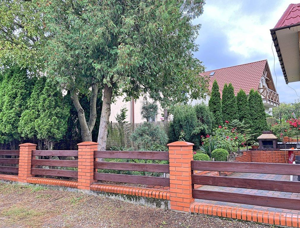 Dom na sprzedaż Kiekrz  170m2 Foto 3