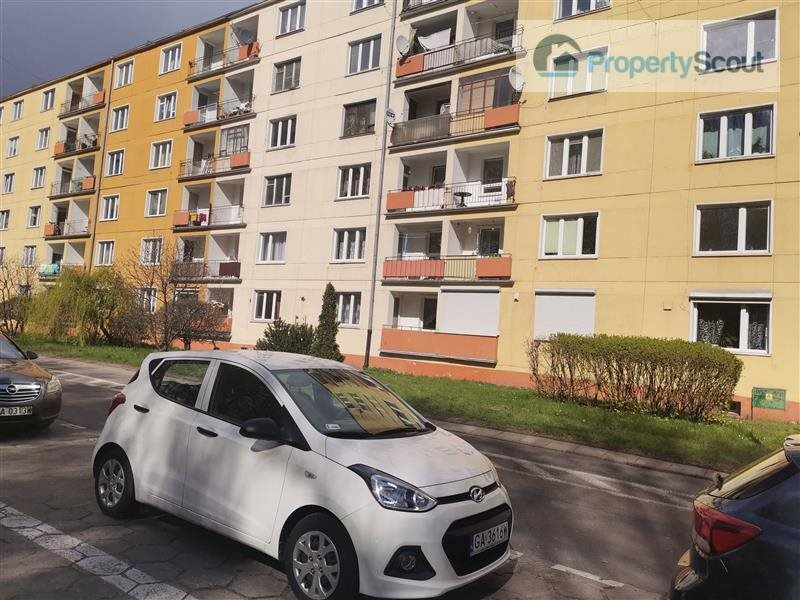 Mieszkanie na sprzedaż Gdynia, Śródmieście, 3 MAJA  36m2 Foto 12