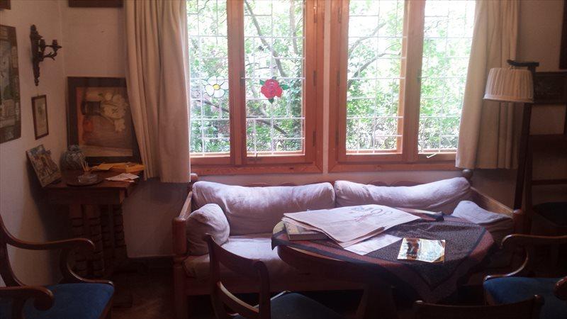 Dom na sprzedaż Warszawa, Bielany, Stare Bielany, Barcicka  130m2 Foto 1