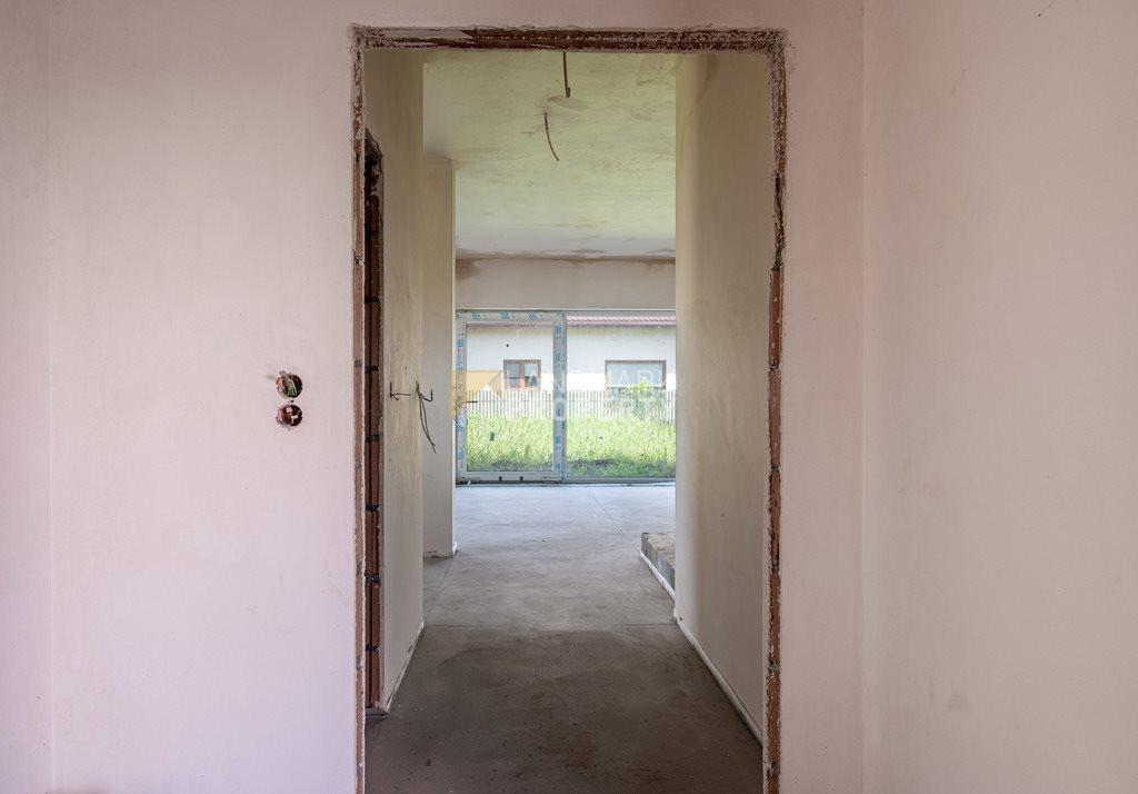 Dom na sprzedaż Wołomin  163m2 Foto 4