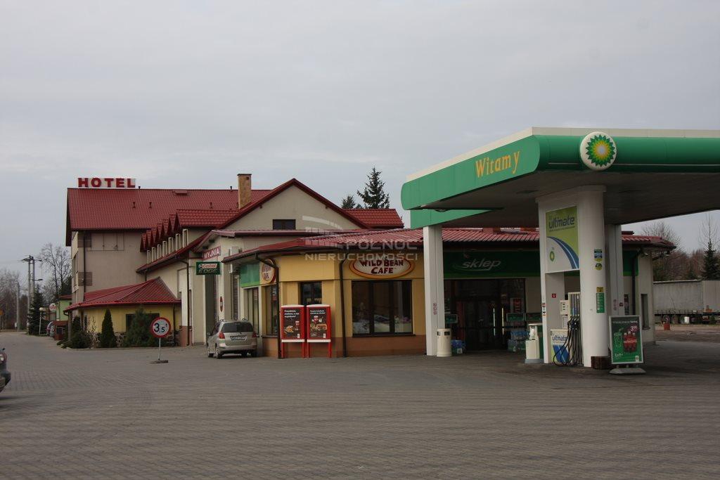 Lokal użytkowy na sprzedaż Szydłowiec, Tadeusza Kościuszki  3100m2 Foto 8