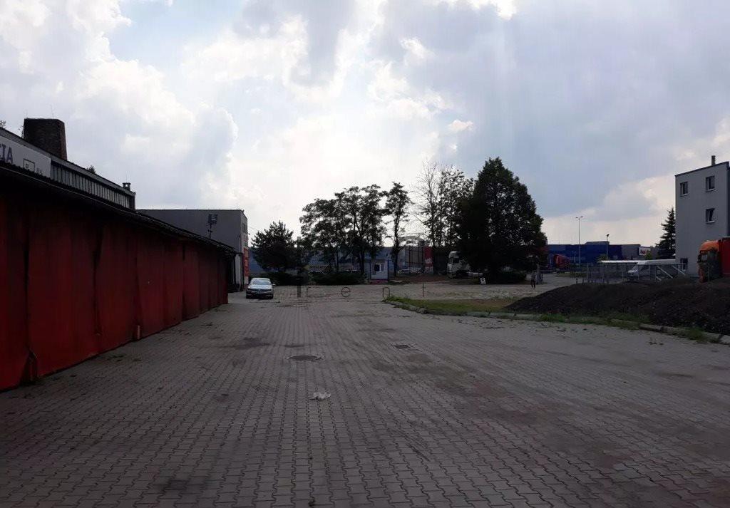 Lokal użytkowy na wynajem Mińsk Mazowiecki  800m2 Foto 1