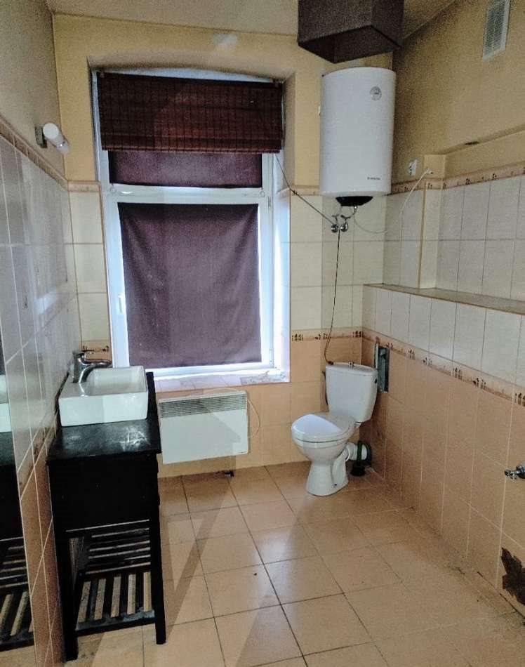 Mieszkanie trzypokojowe na sprzedaż Łódź, Śródmieście, łódź  75m2 Foto 6