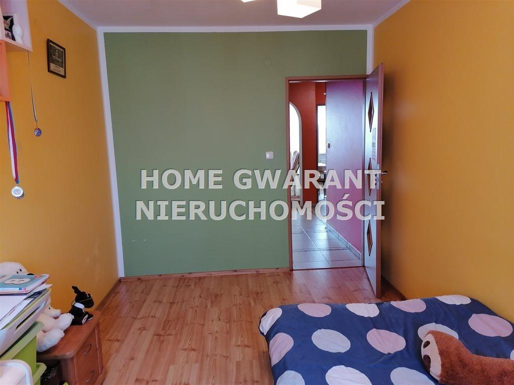 Mieszkanie dwupokojowe na sprzedaż Mińsk Mazowiecki  49m2 Foto 5