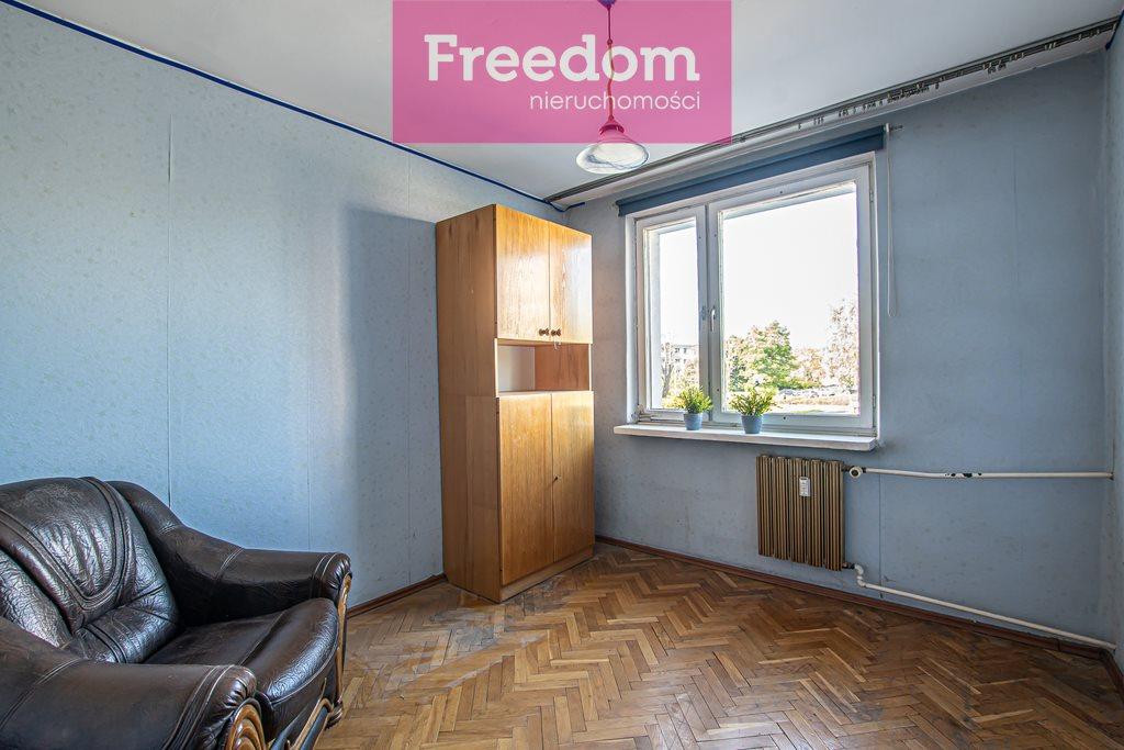 Mieszkanie czteropokojowe  na sprzedaż Elbląg, Kosynierów Gdyńskich  60m2 Foto 4