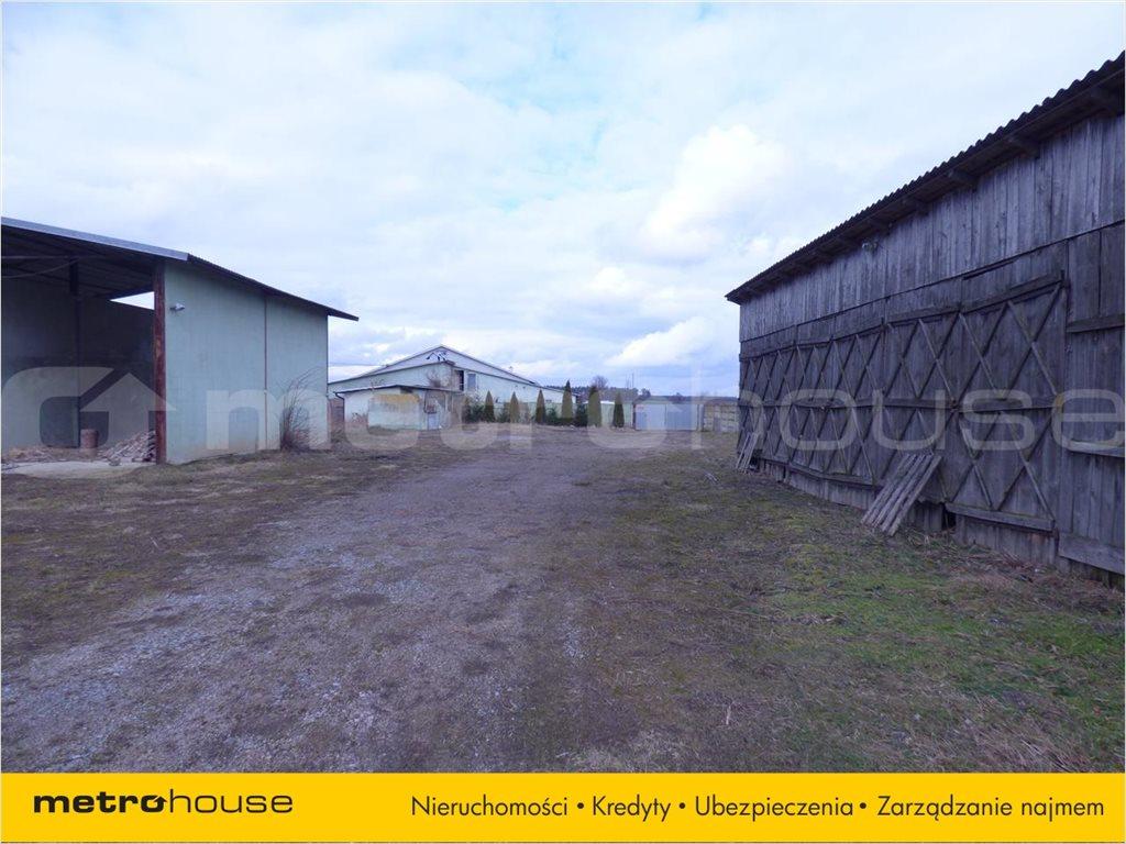Dom na sprzedaż Pluty, Wiśniew  160m2 Foto 9
