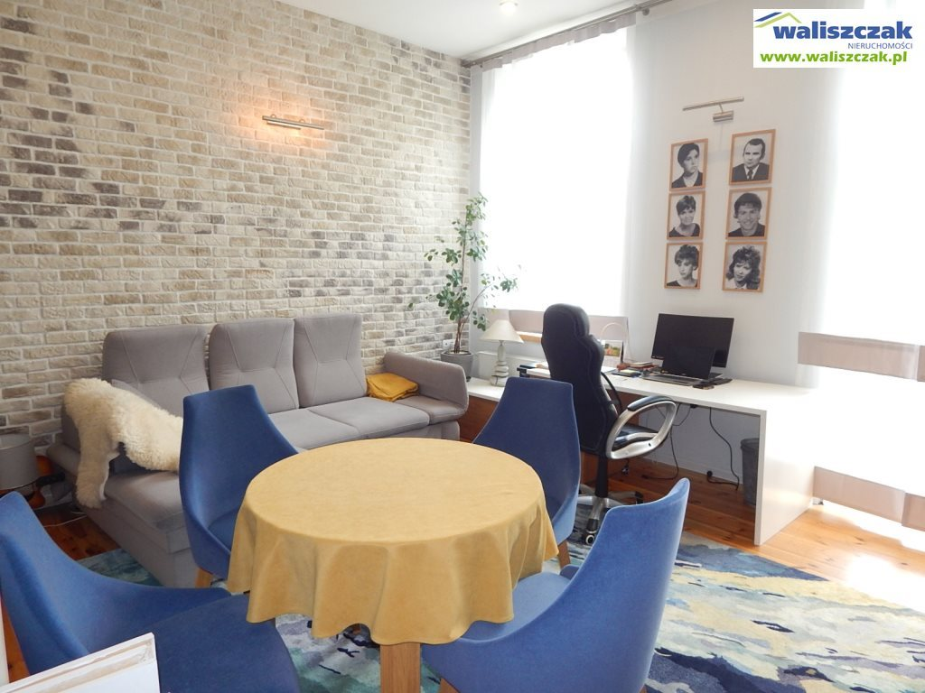 Mieszkanie trzypokojowe na sprzedaż Piotrków Trybunalski  107m2 Foto 4