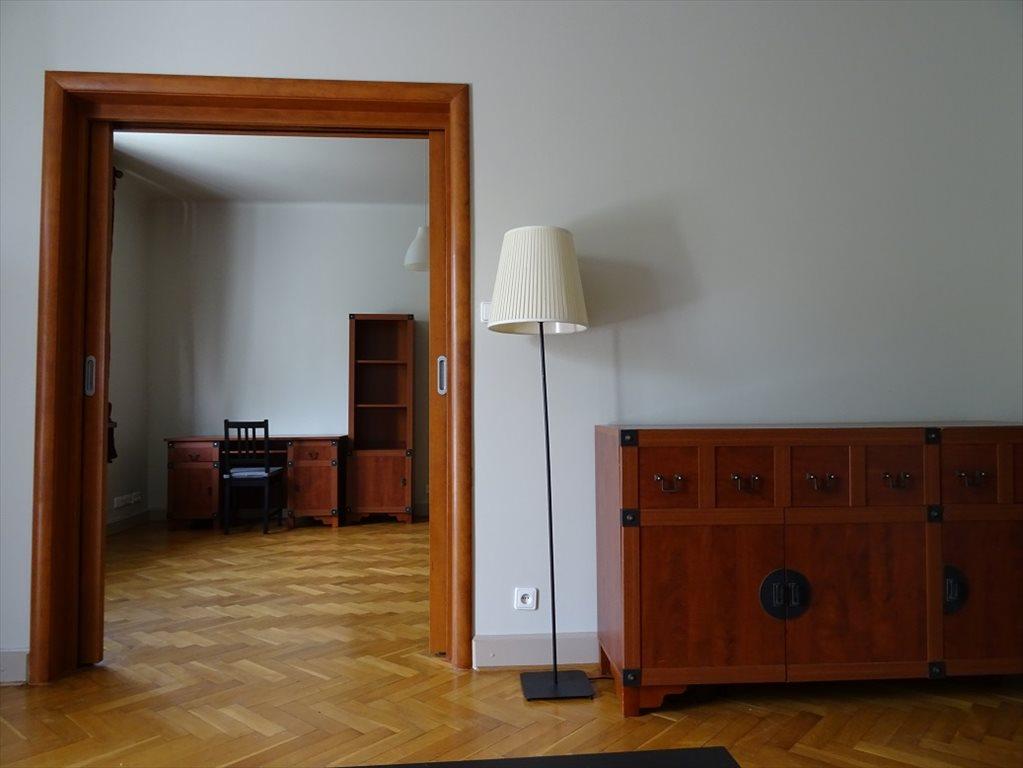 Mieszkanie dwupokojowe na wynajem Warszawa, Praga Południe, Zwycięzców 24  56m2 Foto 8