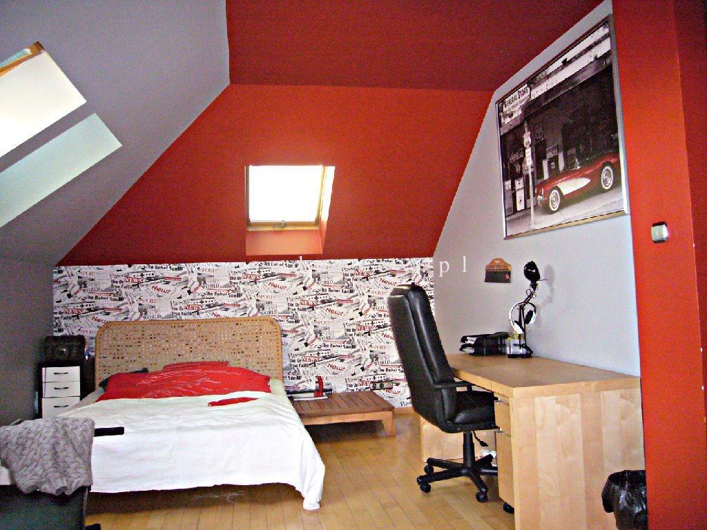 Dom na sprzedaż Piaseczno, Chyliczki  480m2 Foto 8
