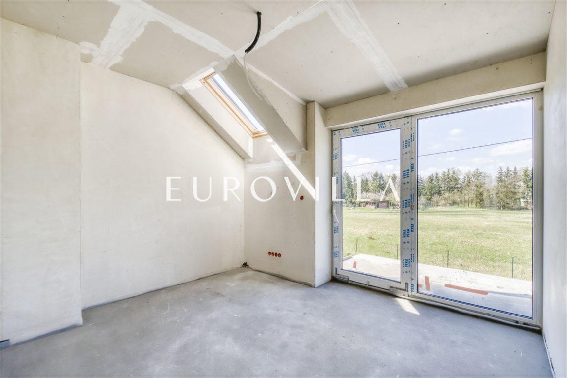 Dom na sprzedaż Warszawa, Wilanów Zawady, Bruzdowa  215m2 Foto 3