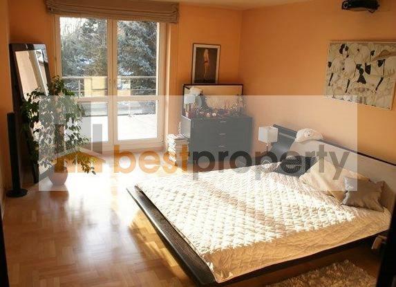 Dom na sprzedaż Warszawa, Mokotów, Stegny  408m2 Foto 9