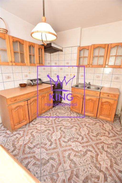 Dom na sprzedaż Gryfino  160m2 Foto 6
